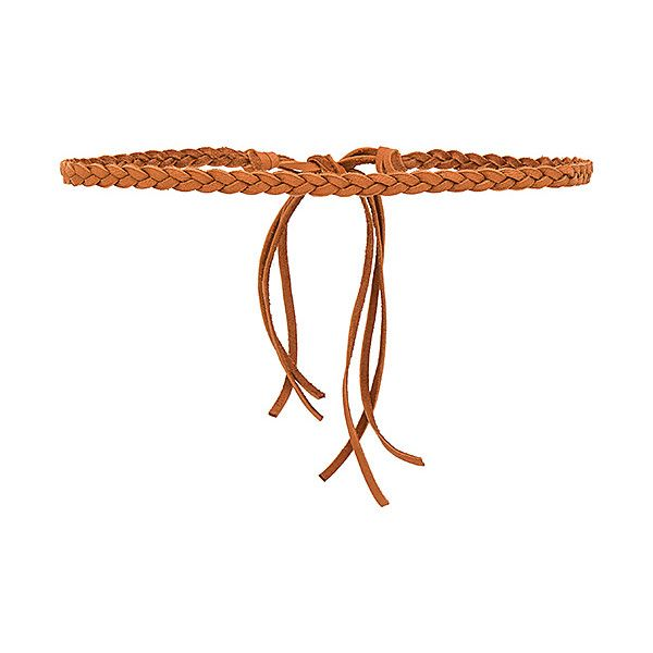 Frasier Sterling Braided Leather Choker (120 PEN) ❤ liked on Polyvore featuring jewelry, necklaces, frasier sterling jewelry, braided leather necklace, frasier sterling, choker jewelry and choker necklace Outfits, Outfit Ideas, Outfit Accessories, Cute Accessori
