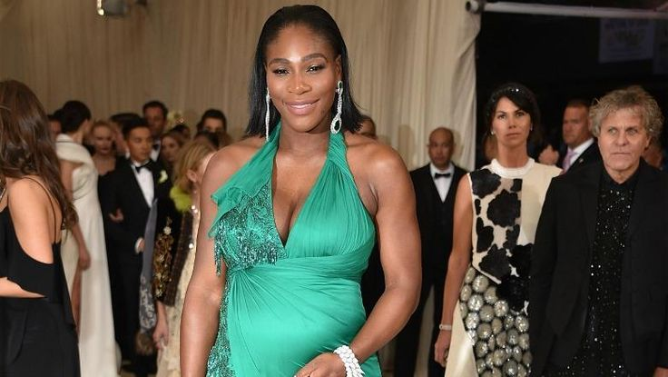 Serena Williams Called 'Disgusting' By NYC Shoe Store In Racial Discrimination Lawsuit #Entertainment #News