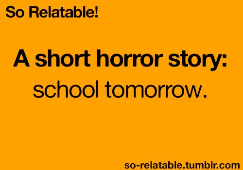 School Tomorrow Quotes | Walkingonadream