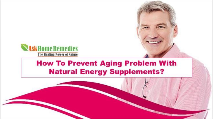 Dear friends in this video we are going to discuss about how to prevent aging problem with natural energy supplements. You can find more details about Sfoorti capsules at http://www.askhomeremedies.com/herbal-anti-aging-supplement.htm If you liked this video, then please subscribe to our YouTube Channel to get updates of other useful health video tutorials.