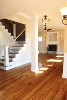 Wood Flooring A Guide To Making An Informed Decision