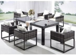 Global Outdoor Dining Sets Sales Market 2016 Industry Trend and Forecast 2021 @ http://www.orbisresearch.com/reports/index/global-outdoor-dining-sets-sales-market-2016-industry-trend-and-forecast-2021 .