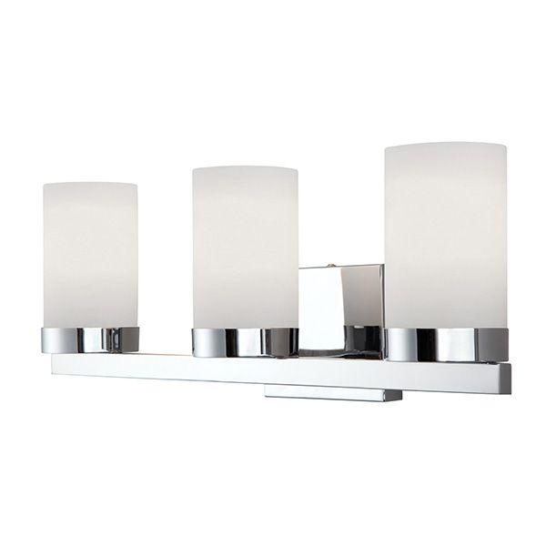 Bathroom Vanity Light Fixtures Up Or Down 22 best vanity lighting images on pinterest | vanity lighting