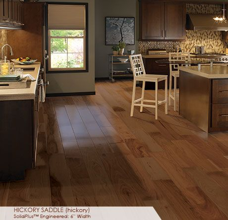 Somerset Floors | Wide Plank Collection - 8 Best Images About Somerset Hardwood Floors On Pinterest Wide