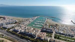 Image result for puerto de la duquesa