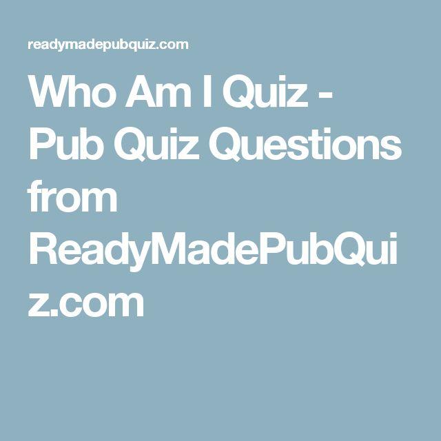 Funny Pub Quiz Name : Best ideas about pub quizzes on pinterest oxford