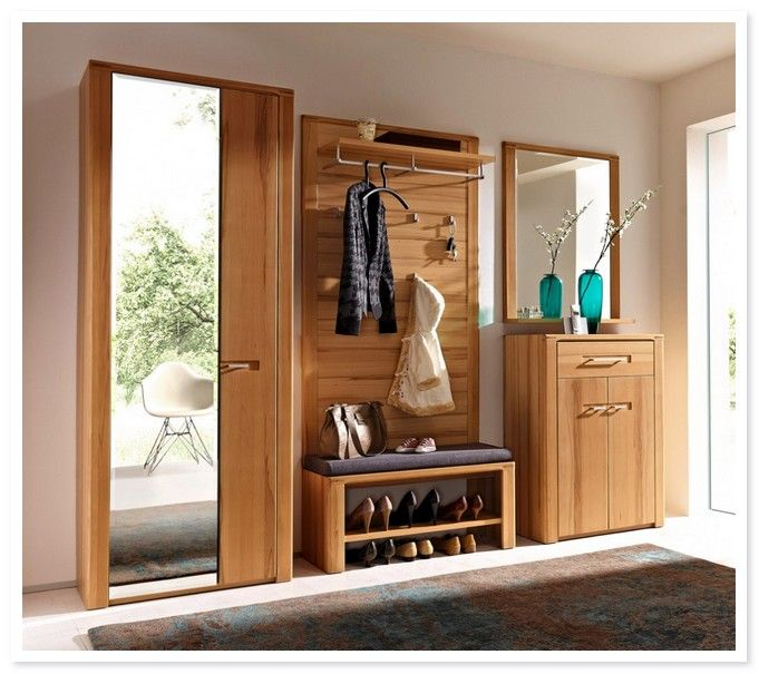 Use Entryway Mirror With Hooks to make your home entry into beautiful. It has a traditional and modern Frame but antique impression. Usually the frame is from wood. Some are coated by chrome. There are some mirrors also that use the shelf can be multifunctional. You can see some Entryway Mirror With Hooks ideas presented