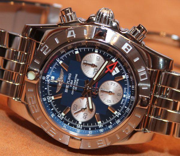 Breitling Bentley Gmt Wristwatches: 25+ Best Ideas About Breitling Chronomat On Pinterest