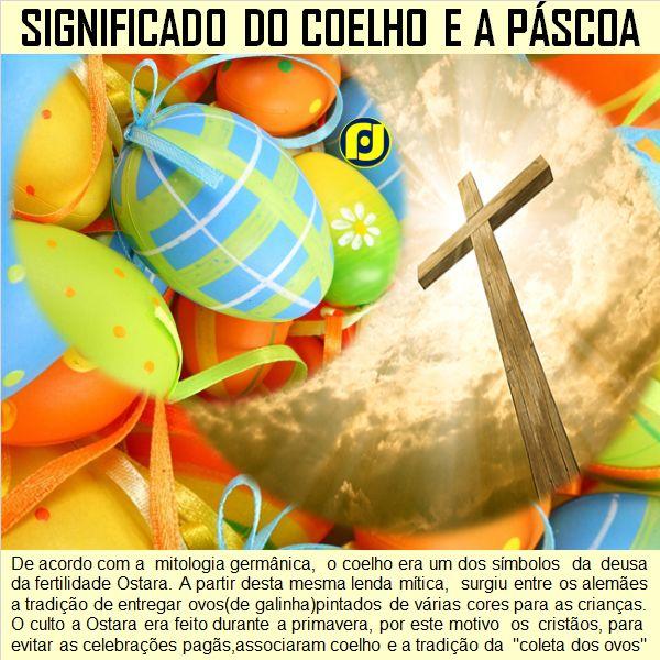 Artesanato Garrafas De Vidro Recicladas ~ 25+ melhores ideias sobre Pascoa Significado no Pinterest