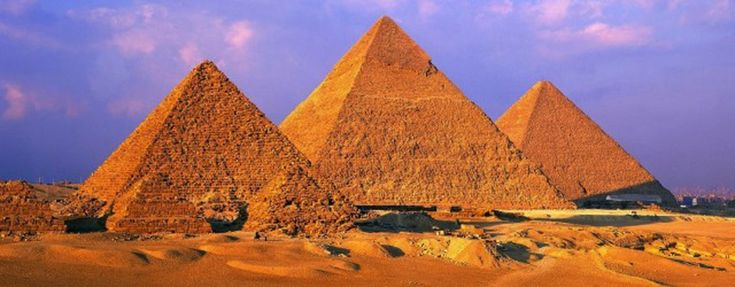 The Great Pyramid of Giza Visits Immortal Monday: Bucketlist, Buckets Lists, Human Omkved, Favorite Places, Dreams, Wonder, Amazing Places, Travel, Vacations
