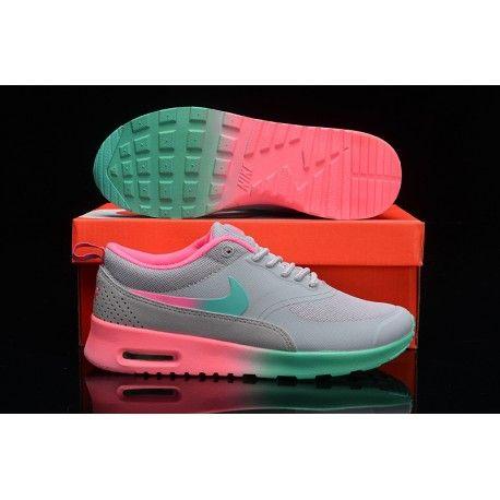 910c6e4a9f ... $61.15 nike air max thea print damen,UK New Nike Air Max Thea Print Women  Nike Air Max Sequent ...
