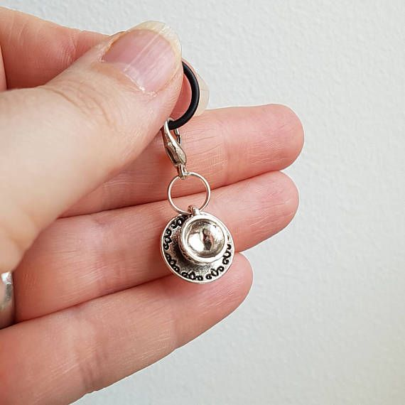 Hey, I found this really awesome Etsy listing at https://www.etsy.com/uk/listing/537531283/progress-keeper-with-coffee-cup-charm-1