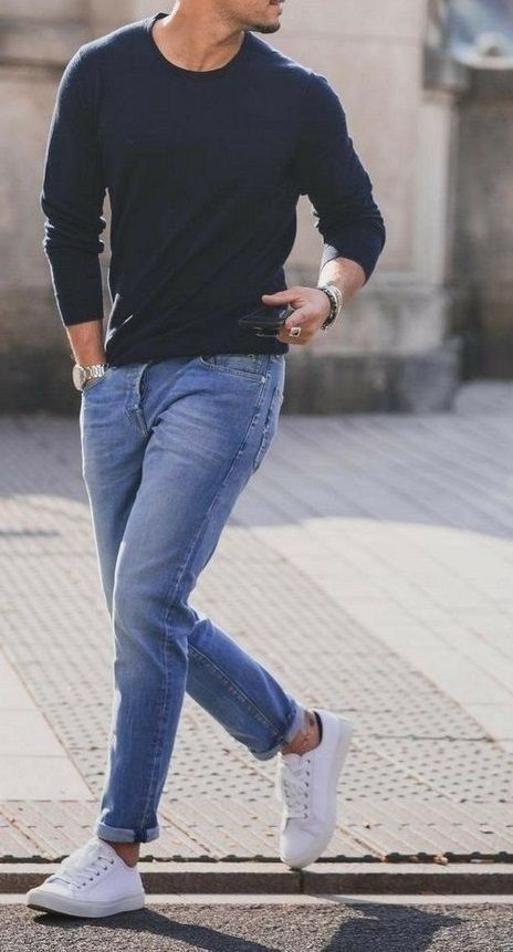 20 cool men's casual fashion 19