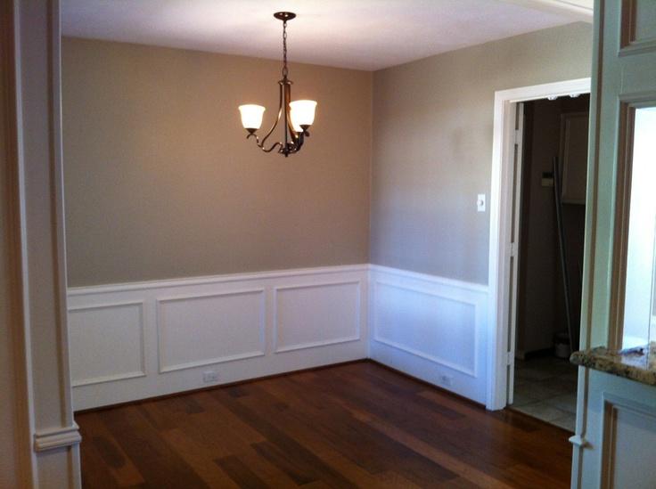 11 best kitchen paint images on pinterest | kitchen paint, bedroom
