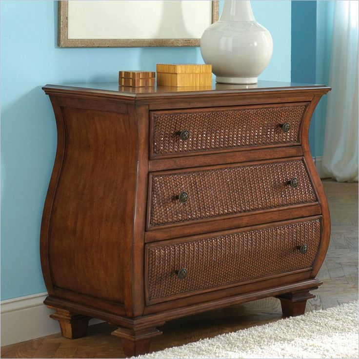 best 25 accent chest ideas on pinterest wayfair furniture reviews accent chests and cabinets and palmer products