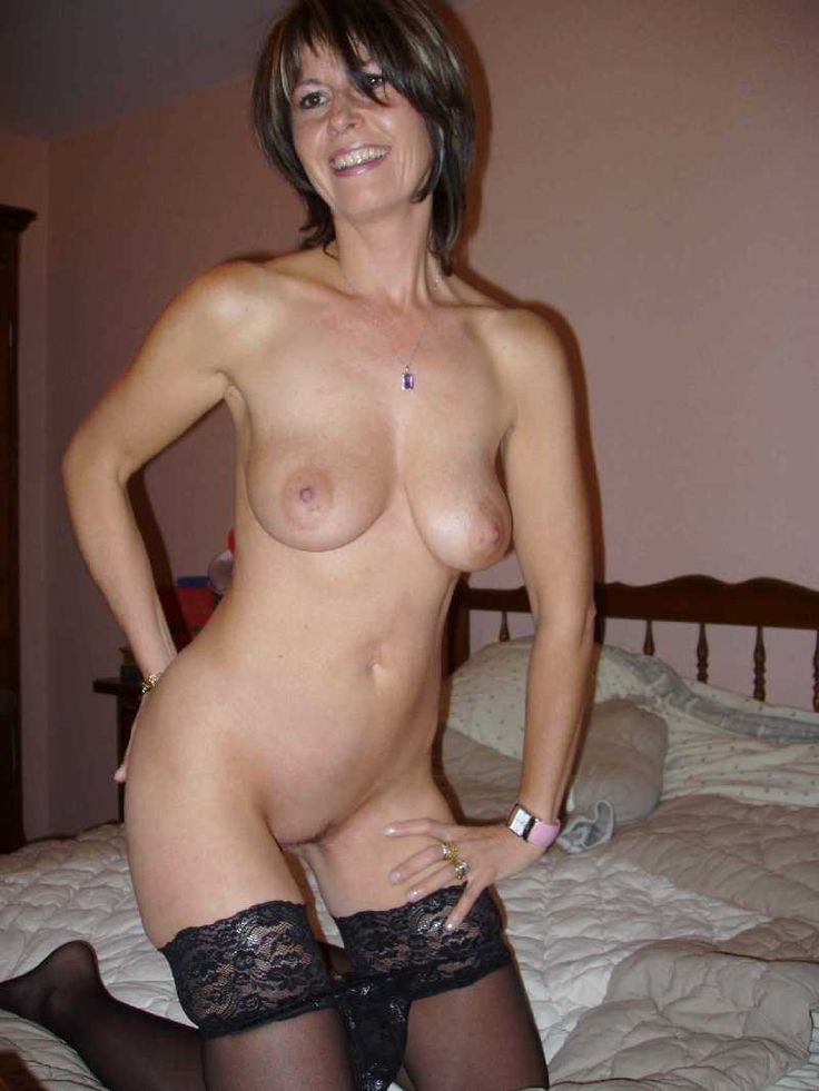 Mature interracial mom tubes