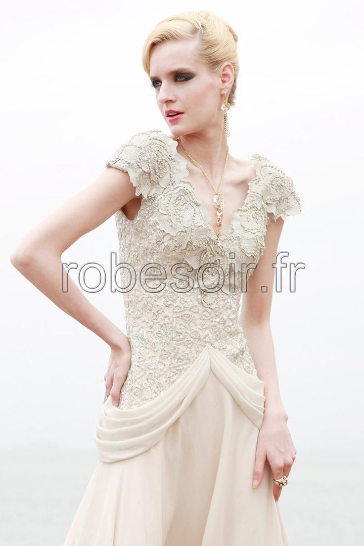 1000 id es sur le th me robes de demoiselle d 39 honneur for Couleurs de robe de demoiselle d honneur de mariage de printemps