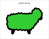 "downloads for ""where is the green sheep?"""