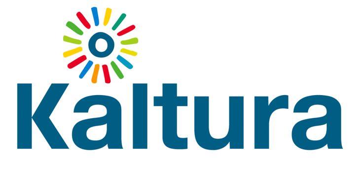 #Kaltura Smart #Video Monetization Suite