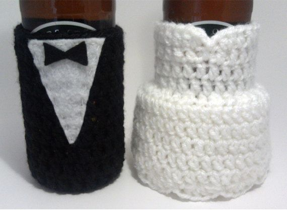 Crochet Wedding Gift: 164 Best Crochet Kitchen Stuff Images On Pinterest