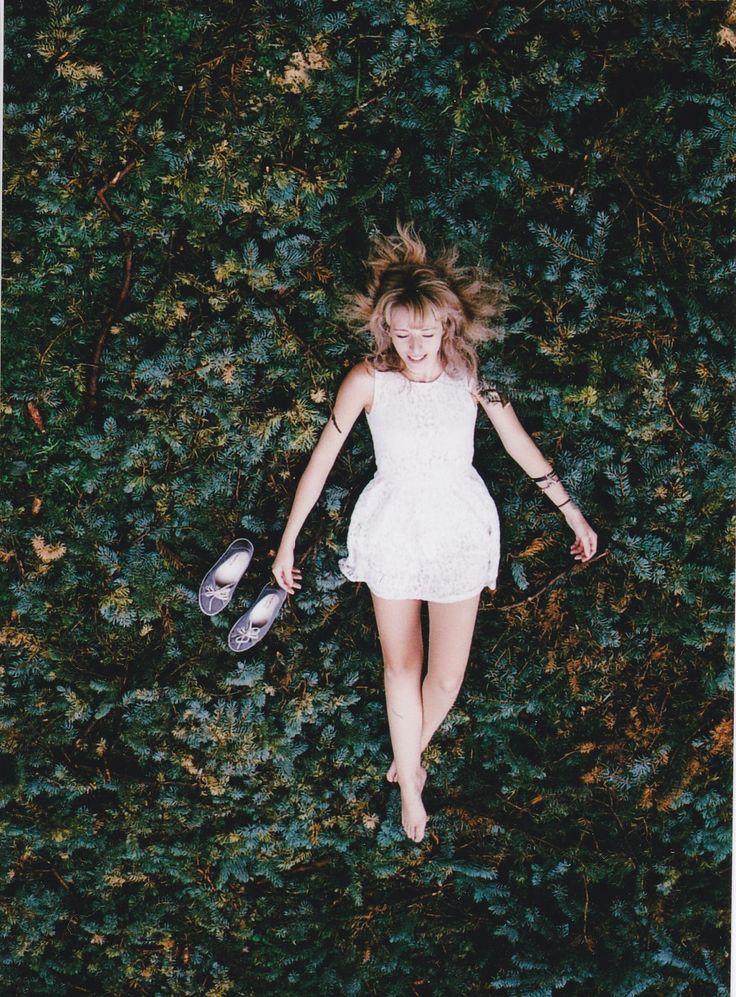 Lenka by terignacova | Dresses, Fashion, White dress