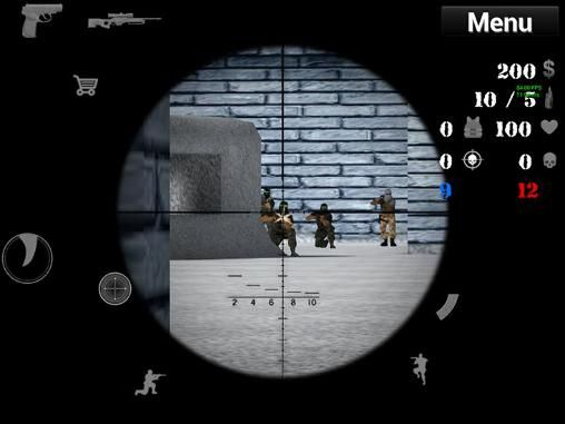 #android, #ios, #android_games, #ios_games, #android_apps, #ios_apps     #Special, #forces, #group, #special, #groups, #flashes, #japan, #names, #locations, #in, #germany, #support, #battalion, #patch, #belgium, #airborne, #5, #insignia, #intelligence, #at, #fort, #bragg, #area, #of, #responsibility, #languages, #patches    Special forces group, special forces groups, special forces groups flashes, special forces group japan, special forces group names, special forces groups locations…