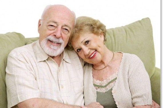 Ministerul Muncii promite o majorare a pensiilor in anul 2015