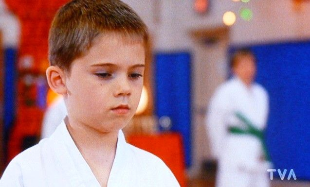 Jake Lloyd in Jingle All The Way - Picture 5 of 89