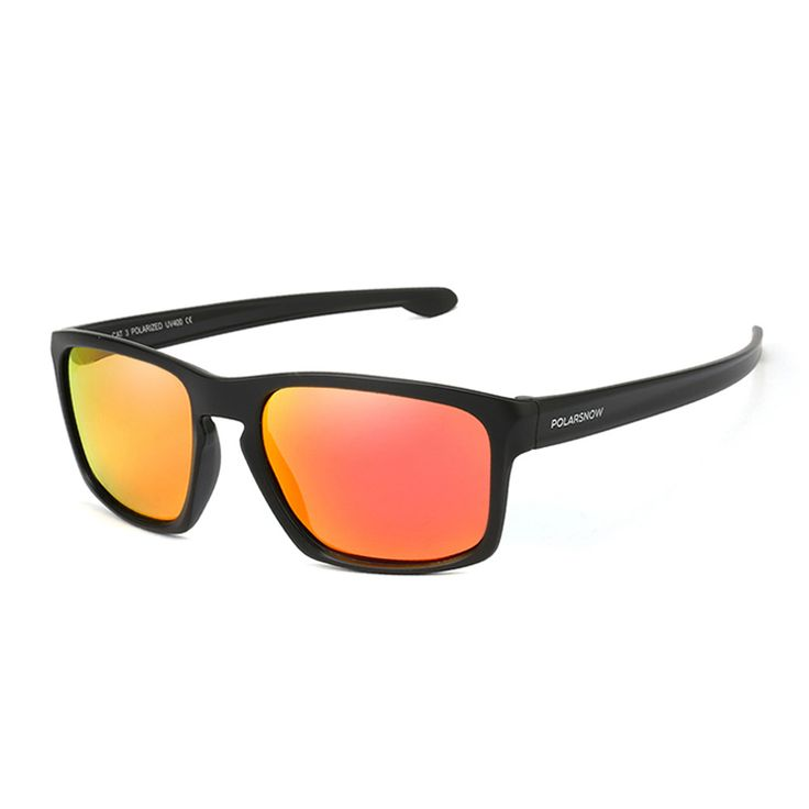 Sonnenbrille Dunkelgrünes Polarisiertes Licht Herr Drive Sonnenbrille Anti-UV Sonnenbrille wRHp0ccs