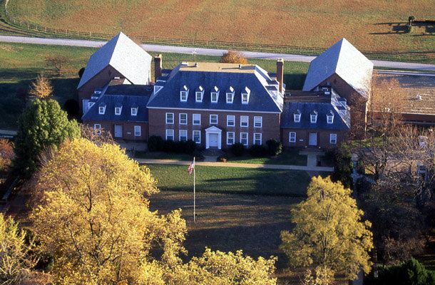 looking for best schools in USA? learn more about Foxcroft School in Middleburg: http://best-boarding-schools.net/school/foxcroft-school@-middleburg,-virginia,-usa-228