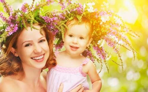 Cu cat iti doresti mai mult sa fii o mamica perfecta, cu atat vei fi mai predispusa greselilor in cresterea si educatia copilului tau. Parintii perfectionisti au tendinta de a duce stilul parental la extreme si de a afecta, astfel, dezvoltarea copilului.