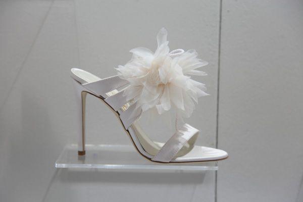 Risultati immagini per scarpe sposa 2019 | Scarpe da sposa