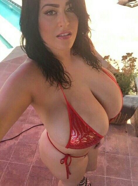 polish anal fuck finne en kjæreste