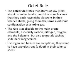 Image result for Octet rule nitrogen helium