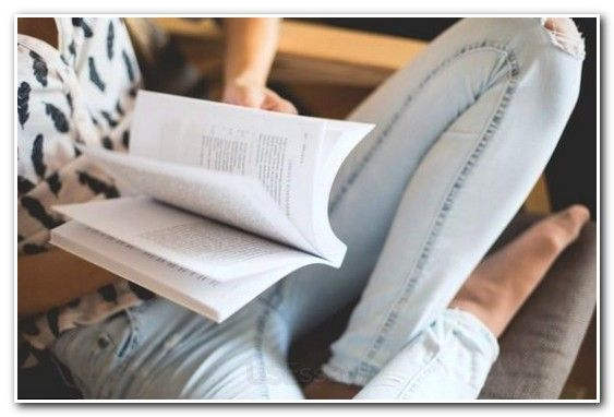 #essay #essayuniversity sample dissertation, topic in term paper, how to write a apa format paper, order essay now, importance of child education speech, sample proposal for thesis, check for grammar errors free, custom law essays uk, free grammar checker and proofreading, descriptive narrative essay, problem solution essay outline pdf, personal statement examples for mba application, writings skills, my school essay for class 2, academic writers wanted