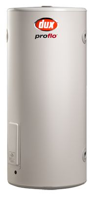 Dux Proflo 80L 3.6KW Electric Hot Water System