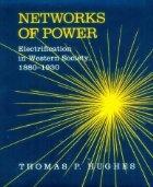 Thomas Hugues, Networks of Power