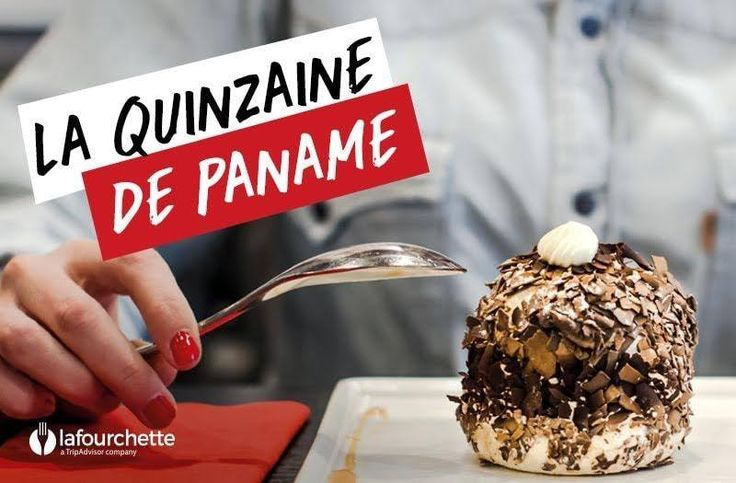 #Paris #Restaurants celebrate massive #French #Culinary know-how at light prices until May 29th : Diner's ready !