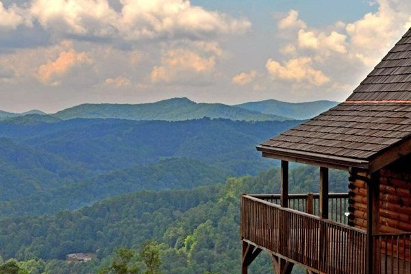 50 best images about cabin rentals near asheville nc on for Asheville area cabin rentals