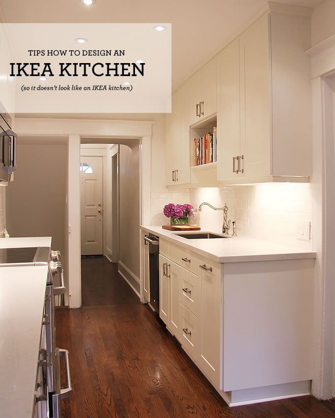 Ikea Kichen: 70 Best Kitchen IKEA Grimslov Images On Pinterest