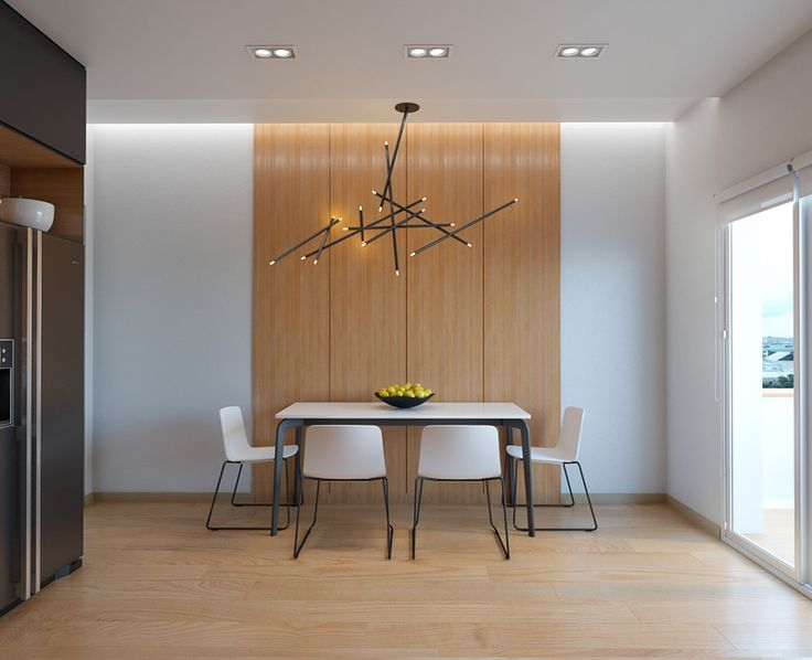 1626 Best Modern   Furniture Images On Pinterest | Dining Room Sets,  Architecture And Chairs