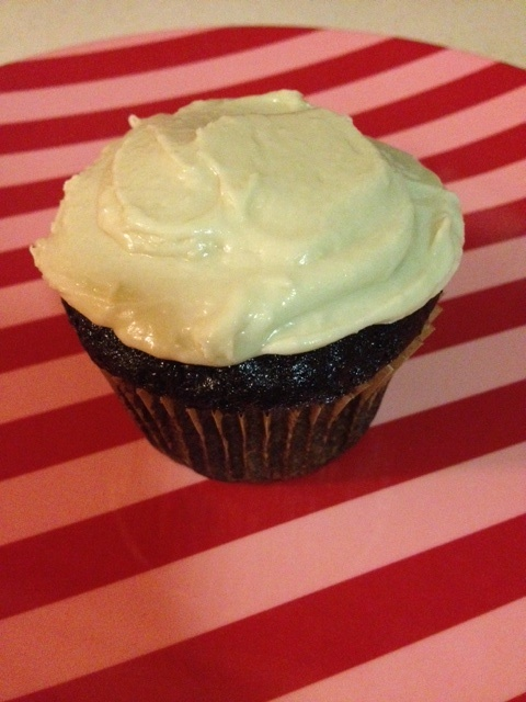 Birthday Cake Weight Watchers Recipe Points Plus
