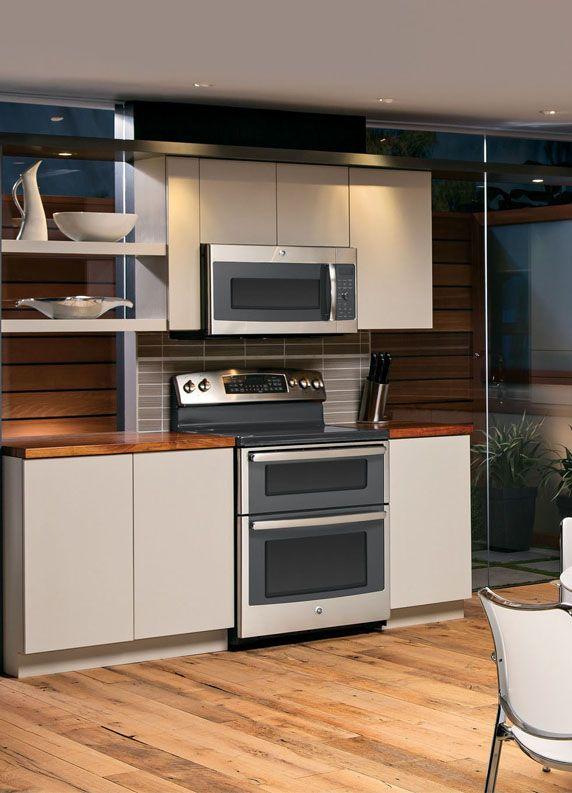 33 best abt electronics images on pinterest refrigerator for Abt appliances