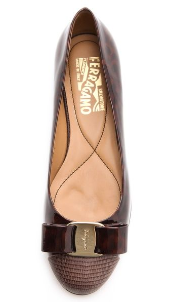 253 Best Images About Work Shoes On Pinterest