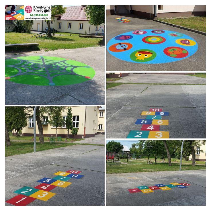 gry podwórkowe, gry asfaltowe, gry uliczne, gry chodnikowe, gry plenerowe, gry edukacyjne, kreatywne zabawy, gry chodnikowe, gry plenerowe, gry korytarzowe, gry podwórkowe, gry asfaltowe, gry planszowe, kreatywne strefy gier, kreatywna strefa gier, miasteczko ruchu drogowego, budżet obywatelski wniosek, kreatywne zabawy, nauczyciel, lekcja, ćwiczenia, lekcje, wychowanie fizyczne w szkołach, kreatywna szkoła, gry terenowe, miasteczko ruchu drogowego, gry uliczne