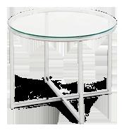 Cross-lamppupöytä, Asko, tarjouksessa 39 e
