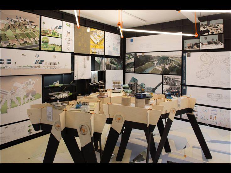 114 best bartlett school of architecture images on pinterest