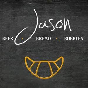 Jason Bakery