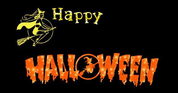 happy halloween pictures | It's Halloween....