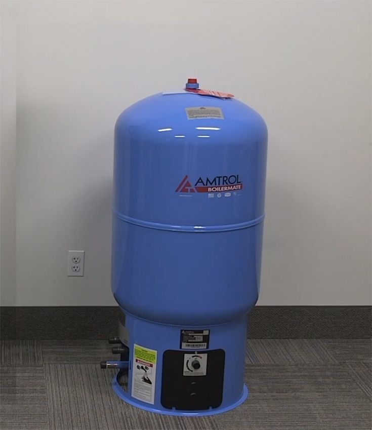 12 Best Gallon Indirect Water Heaters Reviews In March 2020